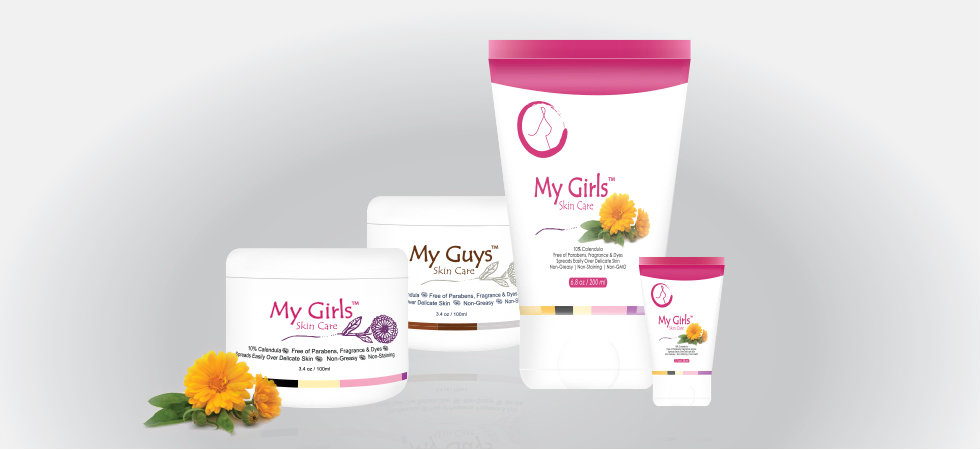 4-products-3.jpg