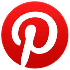 pinterest-logo.jpg